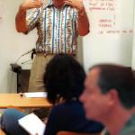 Wykład 2002