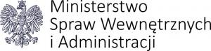 mswia_-_logo