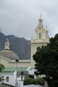 38.-WielkaSynagoga-w-Kapsztadzie