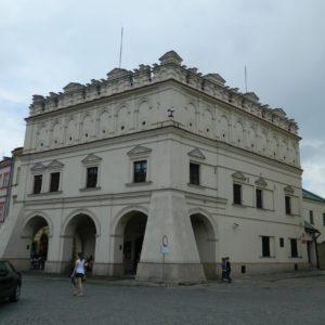 Fot. Monika Ćwiklińska