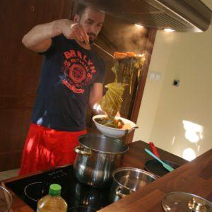warsztaty kuchni 11