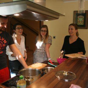 warsztaty kuchni 2