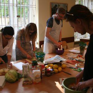 warsztaty kuchni 3