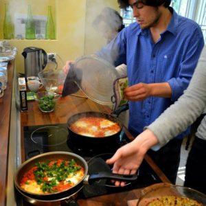 warsztaty kuchni 6