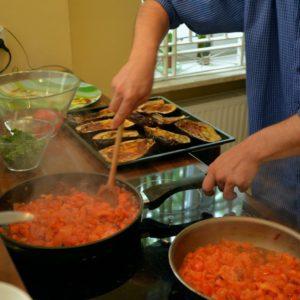 warsztaty kuchni 9