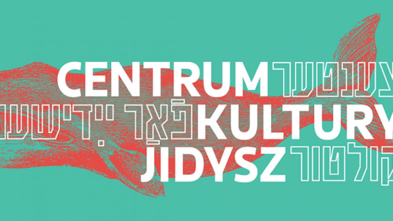 logo CKJ