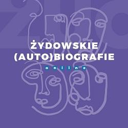 ZUO autobiografie kw