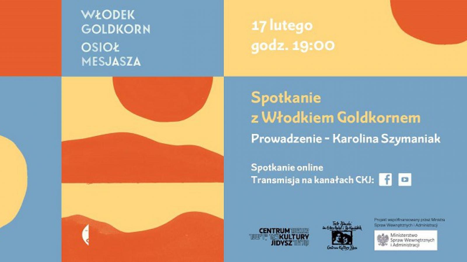 Goldkorn2