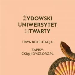 22_ZUO_web_6